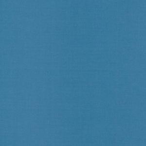Azul-médio