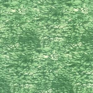 16 - Rajado Verde