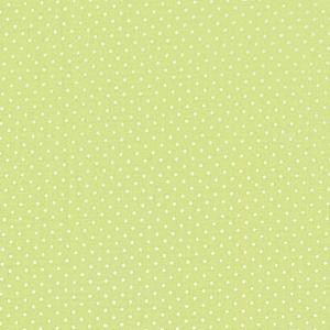 20 - Poá Verde