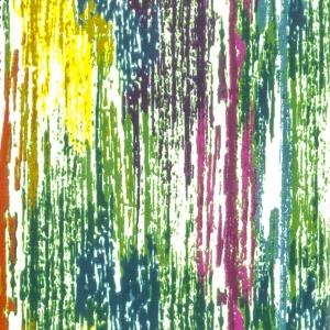 21 - Manchado Color