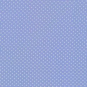 3 - Poá Azul