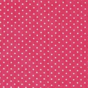 31 - Poá Pink
