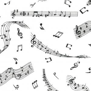36 - Música