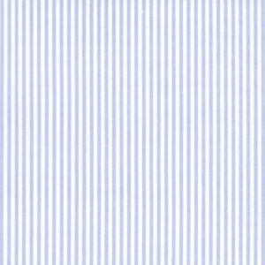 4 - Listra Azul Fina