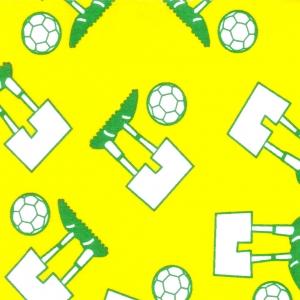 41 - Brasil