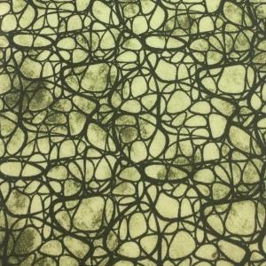 26 - Pedra Verde