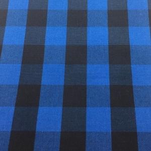 6 - Xadrez Azulão