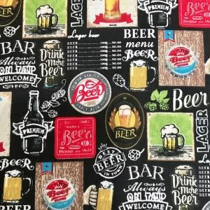 26 - Cerveja