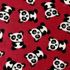 29 - Panda