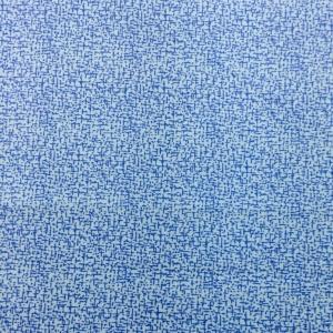15 - Craquelado Azul