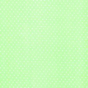 AB – Poá Verde