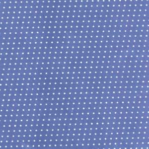 B – Poá Azul