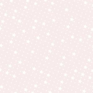 R – Branco