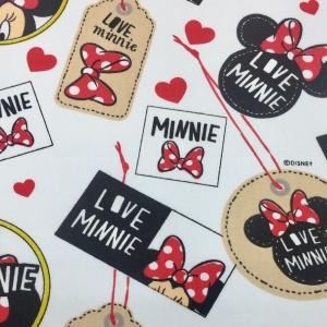 AV - Minnie