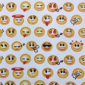 AW - Emojis