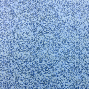 D - Craquelado Azul