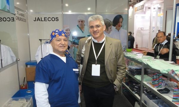 Prof. Dr. Peter Ilg