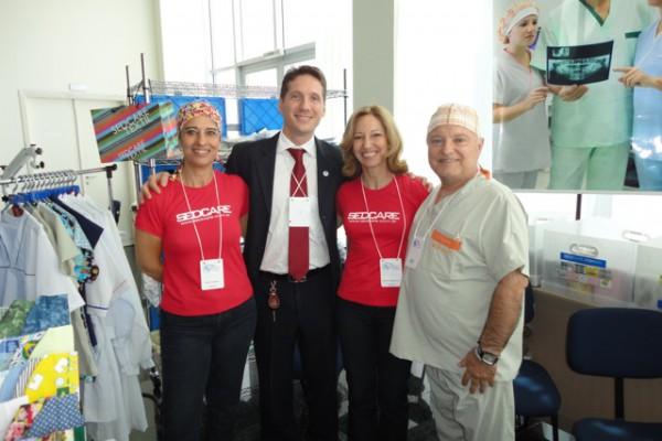 Dr. Rdrigo Sanches Cunha