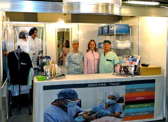 2 Forum Brasileiro de Endodontia – APCD SP – maio 2012
