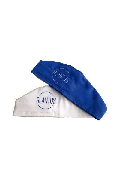 Gorro Personalizado Blantus